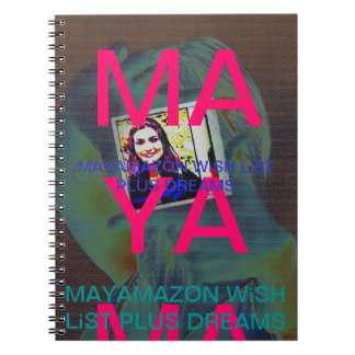 BOOK MARK THiS MAHA