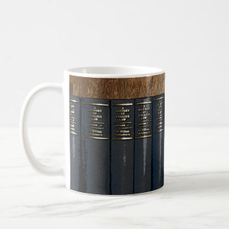 Book Mug 3