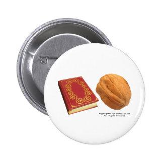 Book Nut Button