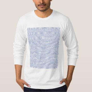 Book of 1 John KJV T-Shirt