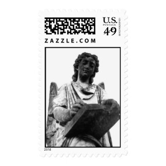 Book of Life Postage