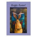 ¡Book_of_Secrets_2 [1], Pascua feliz! Felicitacion