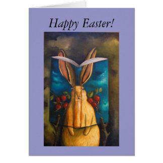 ¡Book_of_Secrets_2 [1], Pascua feliz! Tarjeta De Felicitación
