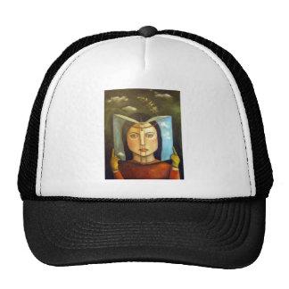 Book_of_Secrets Hat