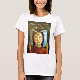 Book_of_Secrets T-Shirt