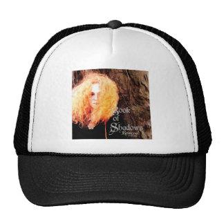 Book of Shadows Trucker Hat