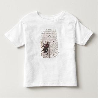 Book of Spirits Shirt