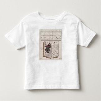 Book of Spirits Toddler T-shirt
