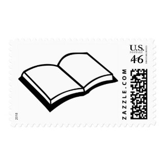 Book Stamps
