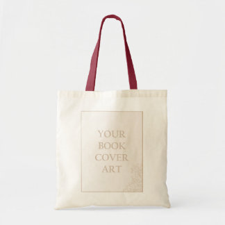 Book Promotion Bag