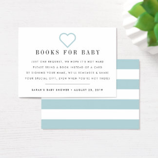 Invitation Business Cards & Templates | Zazzle