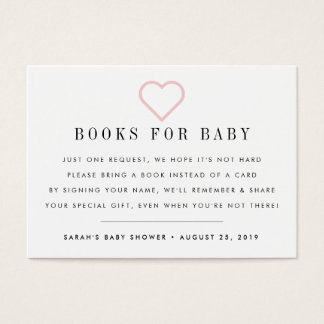 Baby Business Cards & Templates | Zazzle