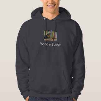Book Shelf Cutie Sweatshirt