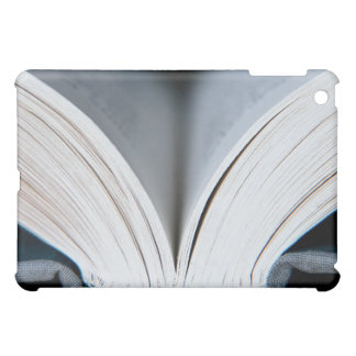Book Spine (ipad case)