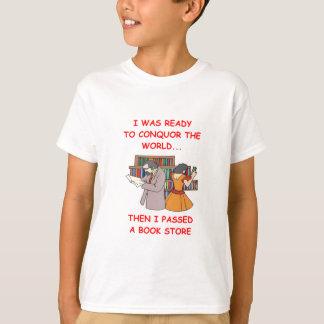 book store T-Shirt