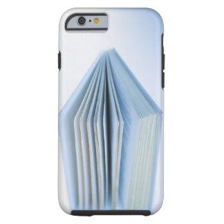 Book Tough iPhone 6 Case