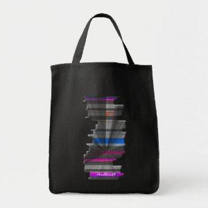 Bookbag 2 bag
