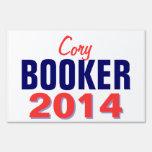 Booker 2014