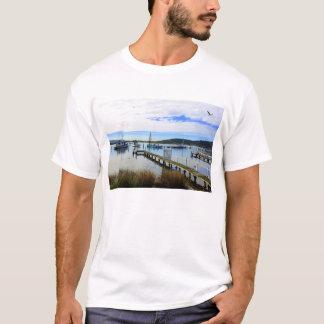 booker bay T-Shirt