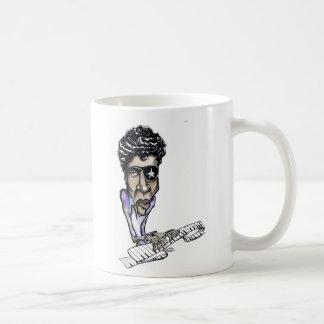 booker mug