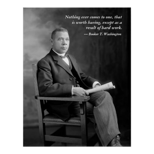 booker t. washington in perspective essays of louis r. harlan Booker t washington in perspective essays of louis r harlan - are you looking for ebook booker t washington in perspective essays of louis r harlan pdf.