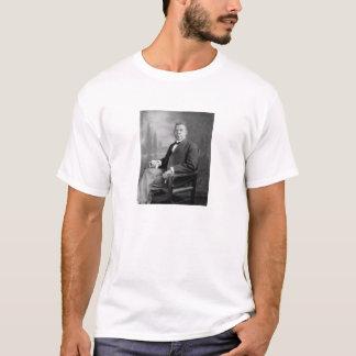 Booker T. Washington T-Shirt