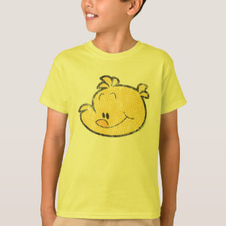 Booker the Chick Kid's Shirt