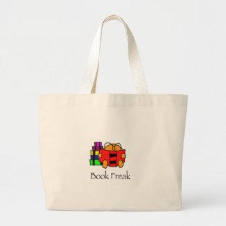 BookFreak Bag