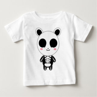 Bookie the Hamster Baby T-Shirt