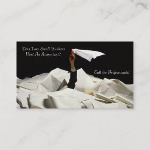 Bookkeeping business cards templates zazzle bookkeeping business card colourmoves