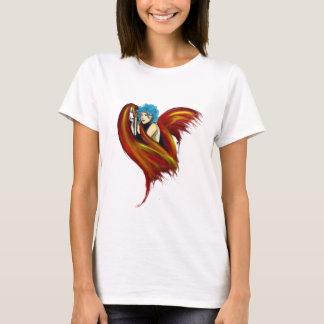 Booklovers T-Shirt