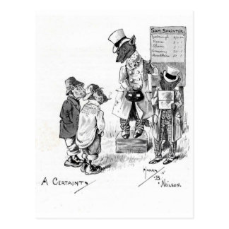 bookmaker1896 001 postcard