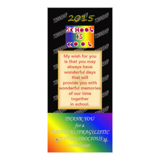 BOOKMARK.END OF YEAR.15.05.29.12 RACK CARD TEMPLATE