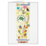 BookNetwork Greeting Cards