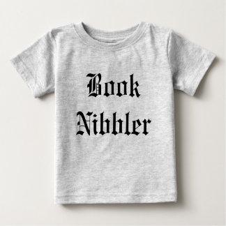 BookNibbler Shirt