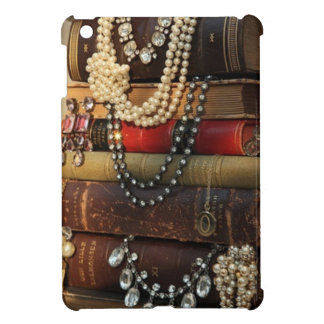 Books are Treasures iPad Mini Case