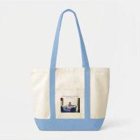 Books bag