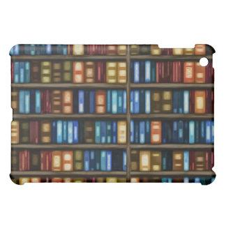 Books iPad Mini Cases