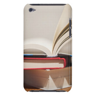 Books iPod Touch Case-Mate Case