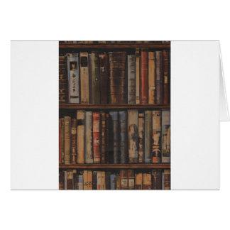 books large.gif card