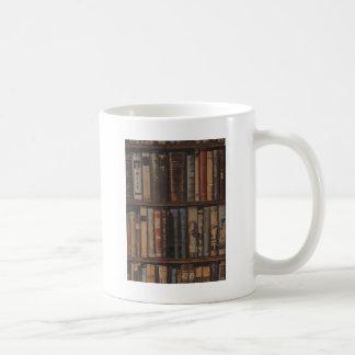 books large.gif coffee mug