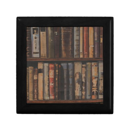 books large.gif gift boxes