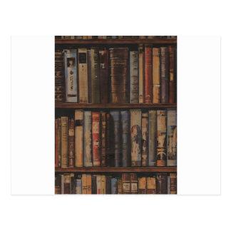 books large.gif postcard