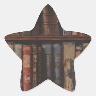 books large.gif star sticker