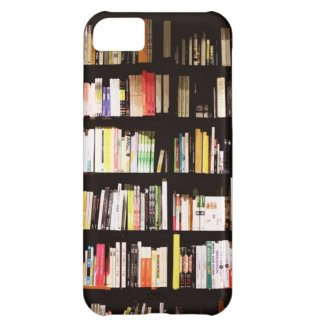 Books Lover iphone case