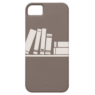 Books lovers! iPhone SE/5/5s case