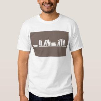 Books lovers! t-shirt