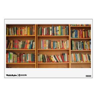 Bookshelf background room graphics