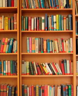 Library Keychains & Lanyards | Zazzle