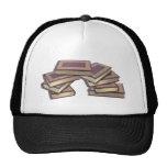 BooksStackedWithGoldLeaf052712.png Hats